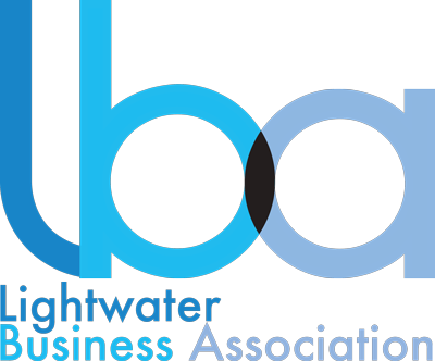 Lightwater Business Association