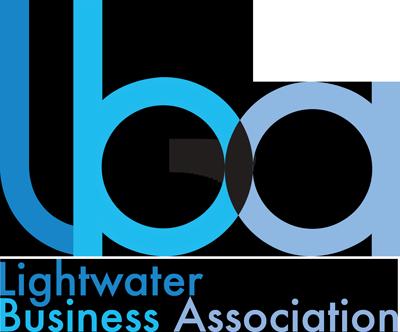 Lightwater Business Association